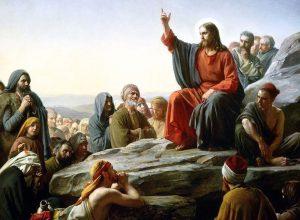jesucristo imagen 2