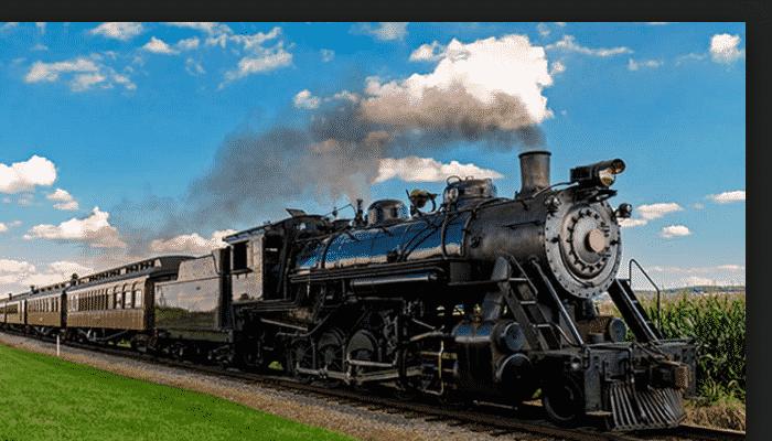 soñar con trenes 1