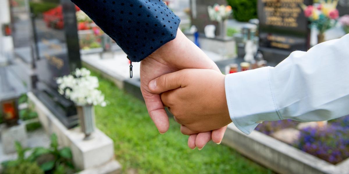 soñar con un hijo muerto