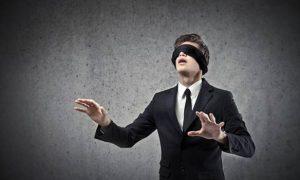 ¿Las personas ciegas pueden soñar visualmente?