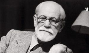 Sigmund Freud, el padre de la interpretación de los sueños