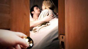 soñar con pareja infiel portada