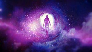 ¿Qué es el desdoblamiento astral? ¿Me…