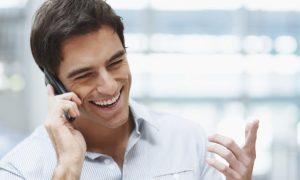 Soñar que hablas por teléfono