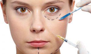 Soñar con Cirugía Plástica