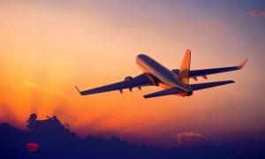 Soñar que Piloteas un Avión