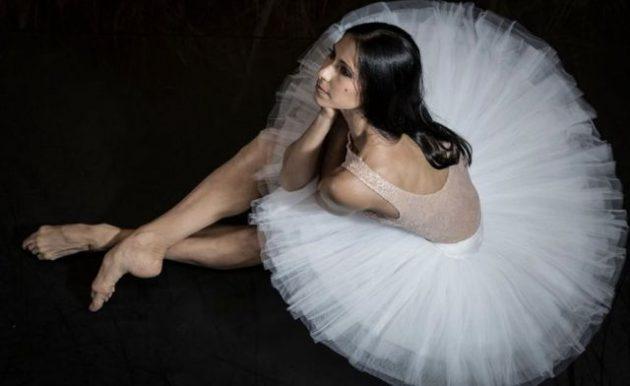soñar con bailarina imagen 3