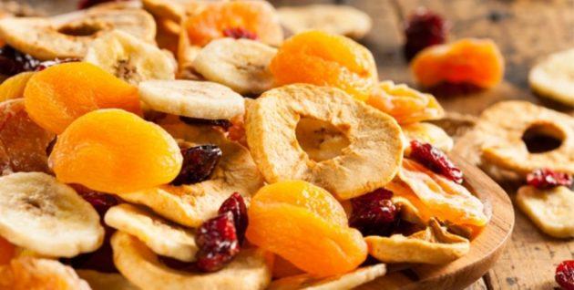 soñar con frutas dañadas imagen