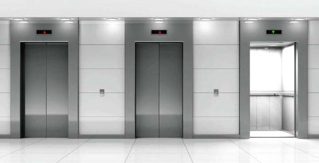 soñar con ascensores imagen 1