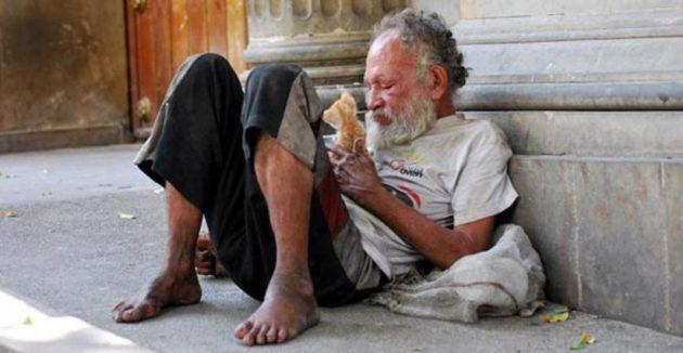 soñar con indigentes imagen 2