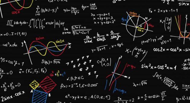 soñar con examen de matemáticas imagen 1