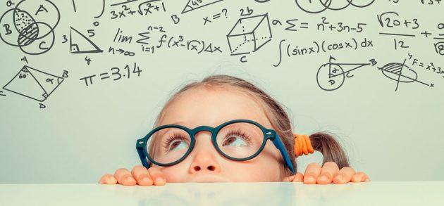 soñar con matematicas intro