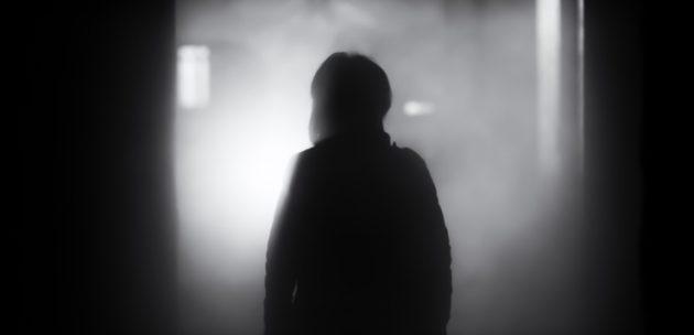 soñar con ser invisible imagen 1