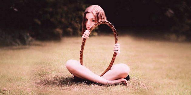 soñar con alguien invisible imagen