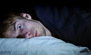 La Parálisis del Sueño, ¿Mito o Realidad?