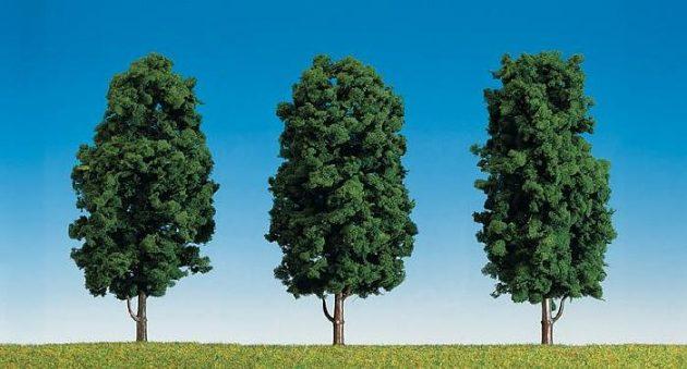soñar con árboles imagen