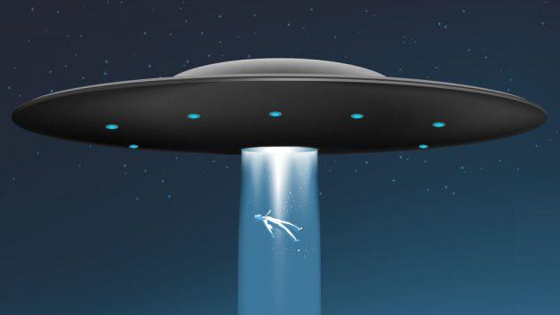 extraterrestres imagen 2