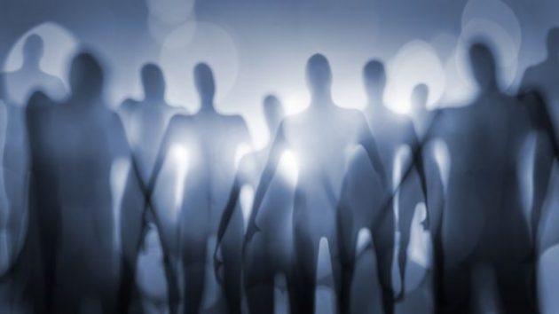 soñar con extraterrestres 3