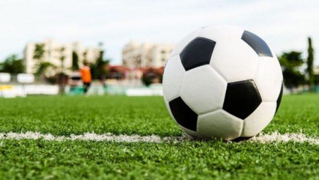 soñar con futbol 1