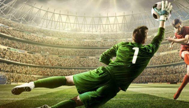 soñar con futbol 2