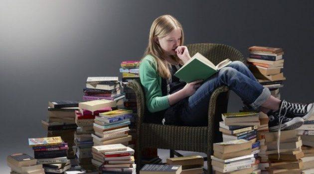 soñar con libros 2