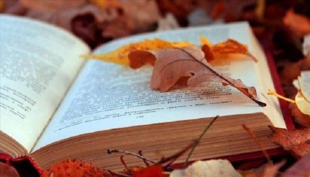 soñar con libro grande