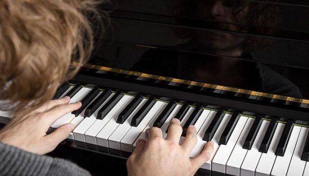 soñar con piano 4