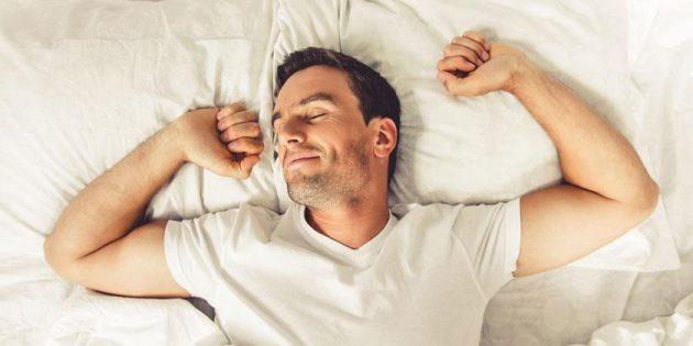 soñar con sexo 2