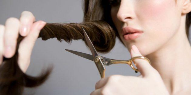 soñar con cortes de pelo 2