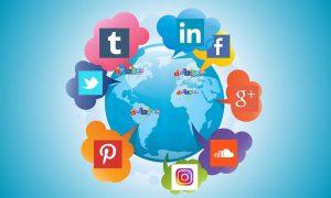 ¿Qué significa Soñar con Redes Sociales?