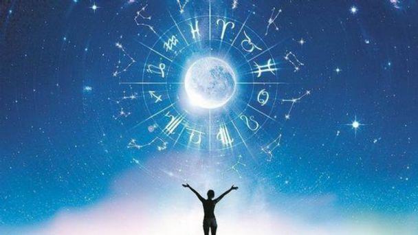 soñar con signos del zodiaco imagen