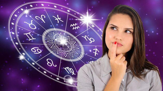 signos del zodiaco aries