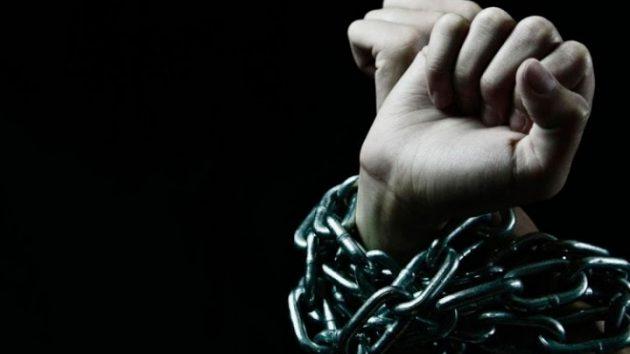 soñar con cadenas 2