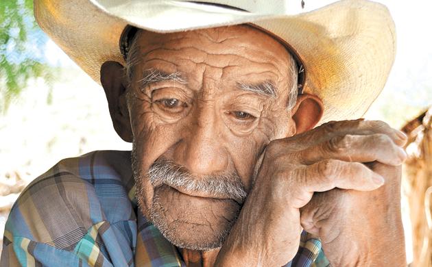 ancianos llorando 2