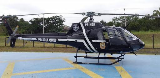 soñar con helicóptero 2