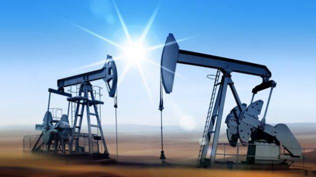 soñar con petroleo imagen 1