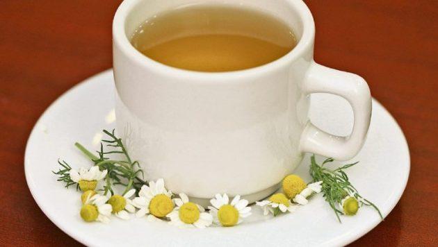 soñar con té imagen 4
