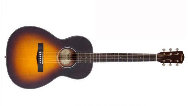 soñar con guitarra imagen 1