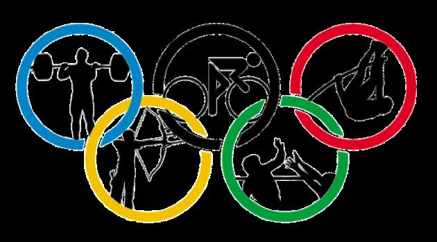 soñar con olimpiadas 1