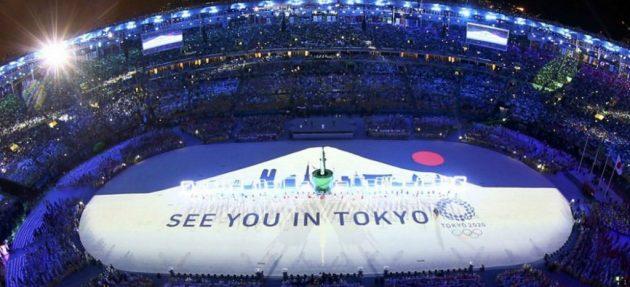 soñar con olimpiadas 2