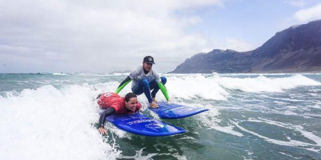 soñar con surf imagen 1