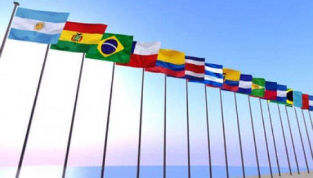 soñar con banderas imagen 1