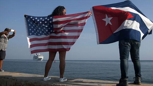soñar con banderas de tu país