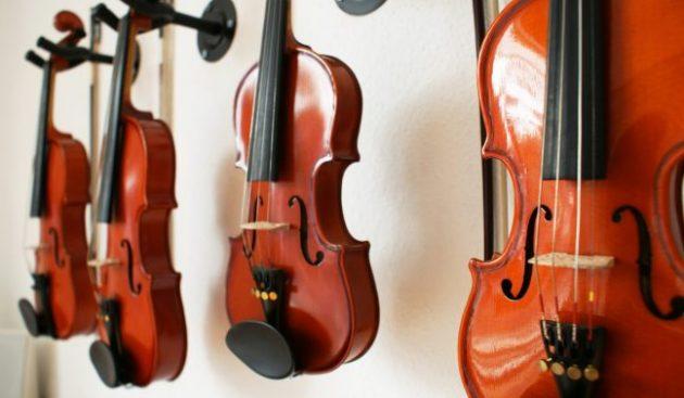 soñar con violín 3