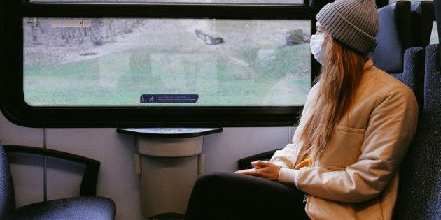 soñar con viajar imagen