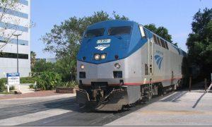 Soñar que Viajas en Tren